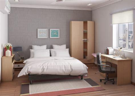 chambre agriculture lorraine location meubles chambre semeubler com