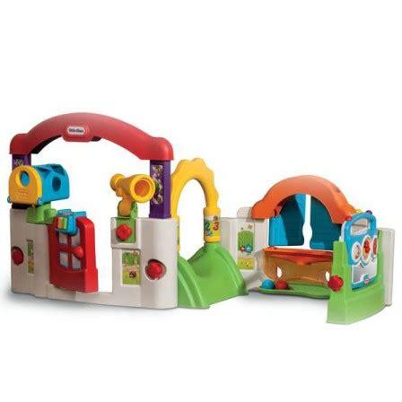 siege caddie cadeau fille jouet bébé de 6 mois 9 mois et 12 mois