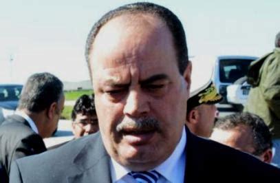 tunisie le ministre de l int 233 rieur veut lutter contre le retour de l 233 tranger des jihadistes