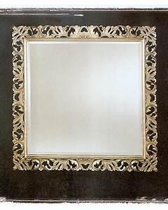 Spiegel Ohne Rahmen Groß : spiegel ohne rahmen spiegel mit ohne beleuchtung auch ~ Lateststills.com Haus und Dekorationen