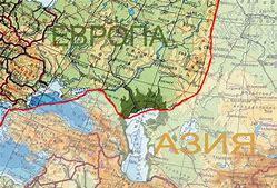 Разделение границ земельного участка