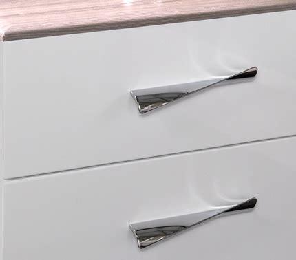 designer kitchen door handles wardrobe kitchen door handles order kdh 6634
