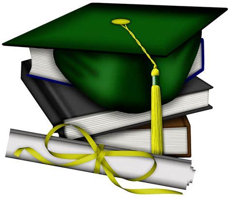 graduate clipart high school graduate graduate high
