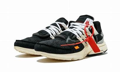 Presto Nike Air Ten Aa3830 Stadiumgoods Sneakers
