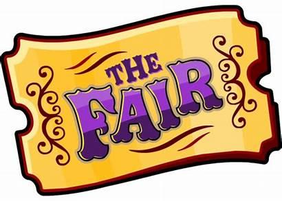 Fair Ticket Tickets Georgia Northwest Regional Rides