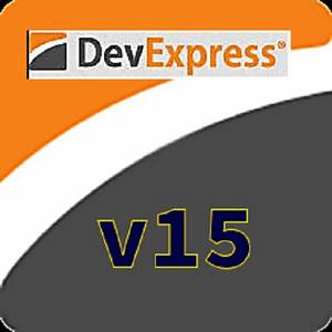 DevExpress VCL 15.2.2 | 402 MB ~ All Crack