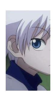 Killua | Wiki | Anime Amino