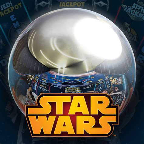 wars star pinball app game ios pro apps suggestions play must