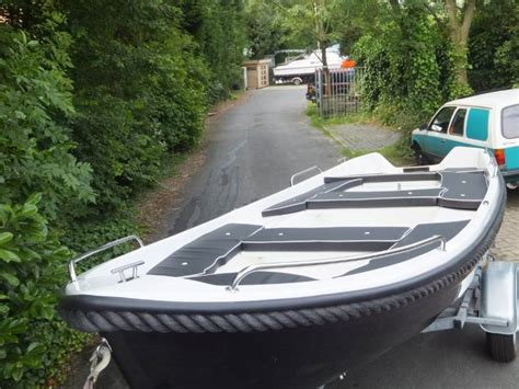Liberty Boat by Used Liberty Boats For Sale Boats