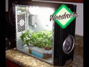 Ventilator Selber Bauen : indoor stealthgrow leiser ventilator f r growbox selber gebaut youtube ~ Orissabook.com Haus und Dekorationen
