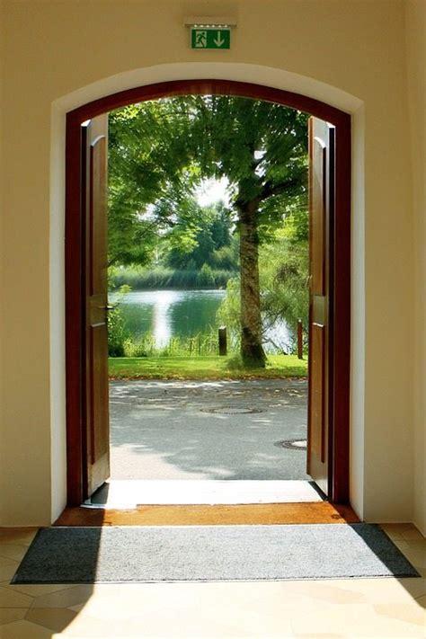open door homes an open door rising sun energy center