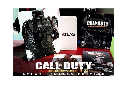 call of duty advanced warfare ps3 dlc download