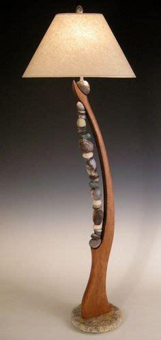 Wayfair Rugs Australia by 1000 Ideas About Arch Floor Lamp On Pinterest Floor