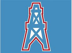'93 Houston Oilers Had Two Gay Players, Teammates Say