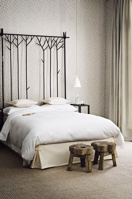 Bedroom Decor Uk by High Headboard For A Ceiling Bedroom Decorating