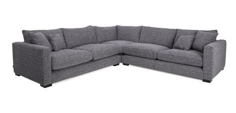 large corner sofa sale dillon large corner sofa dfs