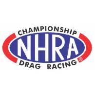 National Hot Rod Association  Brands Of The World