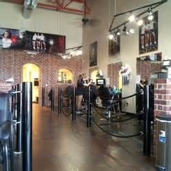 mens haircut san antonio knockouts haircuts for peluquer 237 as yelp 3206