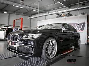 Bmw 7er Felgen : bmw 7 series f01 pd7r m d exclusive cardesign ~ Kayakingforconservation.com Haus und Dekorationen