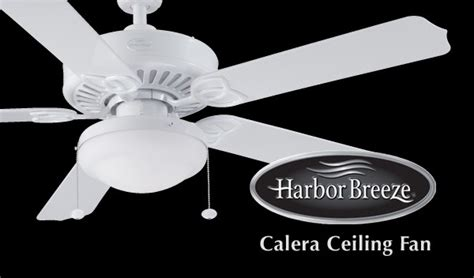 harbor armitage ceiling fan manual harbor calera all weather ceiling fan