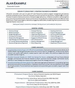 australian resume sample resume template With australian resume format