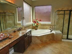 bathroom tile countertop ideas bathroom remodeling tile design ideas for bathrooms with countertop tile design ideas for
