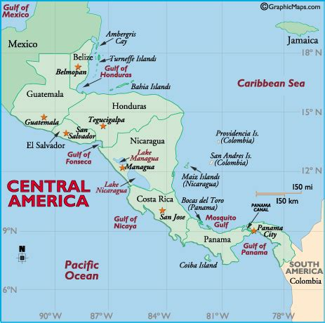 mesoamerican caribbean sea hydrographic commission maps