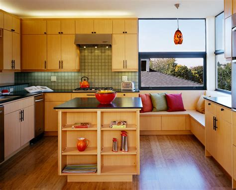 easy kitchen island plans easy diy kitchen island ideas on budget