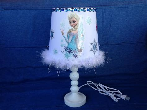 disney frozen table disney frozen elsa and anna table l awesome l