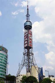 China Guangzhou Canton Tower