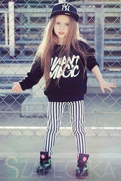 Olivia du0026#39;abo Girl swag and Haha on Pinterest