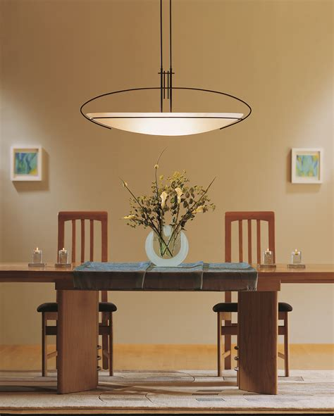 forge lighting find forged lighting fixtures by hubbardton forge in Hubbardton