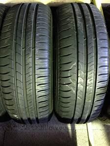 Renault Occasion Lunel : 195 65r15 pneu d 39 occasion pr s de lunel vente de pneus neufs et d 39 occasion montpellier ~ Medecine-chirurgie-esthetiques.com Avis de Voitures