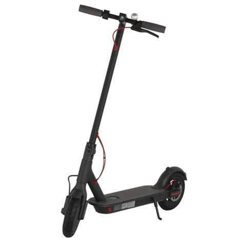 xiaomi mi electric scooter black scooters drones