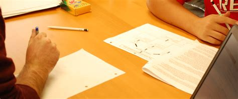 One-on-One Tutoring - Georgetown Learning Centers - Tutoring and Test Prep in McLean, Great ...