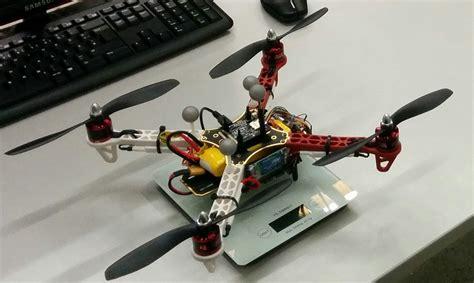 icg dronespace