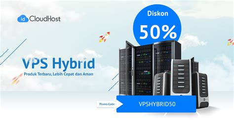 Get up to 59% discount vps promo codes december 2020, 14 vps.net promo codes available. Promo Diskon 50% - VPS Hybrid Indonesia | IDCloudHost