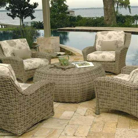 Ebel Patio Furniture Naples Fl by 79 Best Images About Outdoor Living On Outdoor