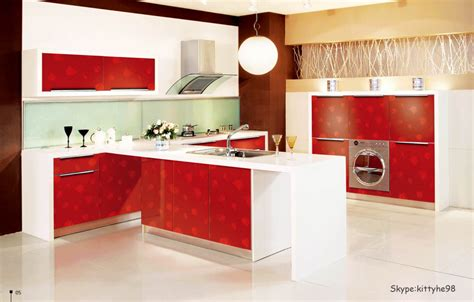 ready made kitchen cabinet doors ready made kitchen cabinet doors kitchen cabinets buy 7633