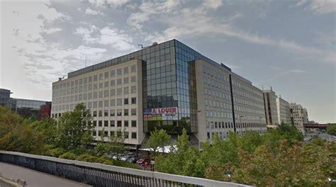 bureau de change montigny le bretonneux location bureaux montigny le bretonneux 78180 2 779m2 id