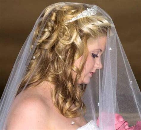 wedding hairstyles  elegant