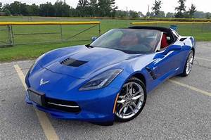 Used 2020 Chevrolet Corvette For Sale  With Dealer Reviews