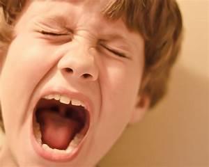 Image D Enfant : je vais te tuer t 39 es qu 39 une conne g rer la violence d 39 un enfant sans s 39 nerver s ~ Dallasstarsshop.com Idées de Décoration