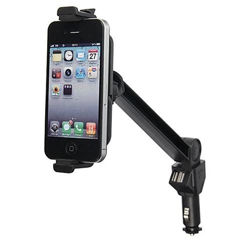 Car Cigarette Lighter Mount Holder popular cigarette lighter cell phone holder buy cheap