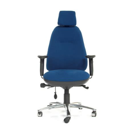 Bariatric Office Chairs Uk by Shop Bariatric Office Chairs Now At Lockwoodhume Co Uk
