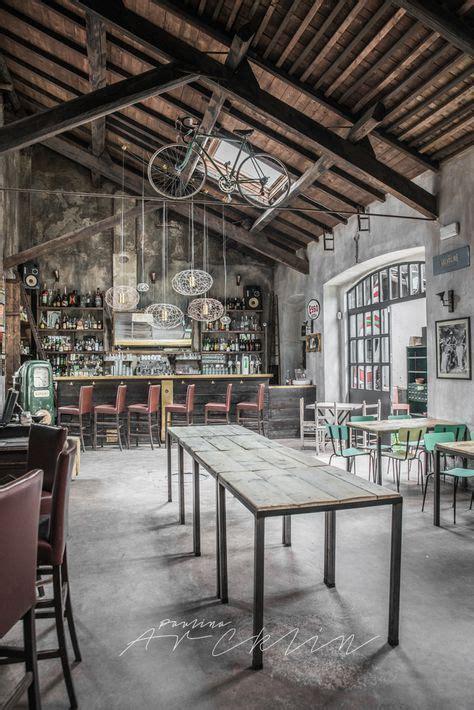 Cuisine Cagne Chic Fonderie Milanesi Bar Restaurant In Milan Adornos 2 Dise 241 O Restaurante Casa Modelo Y