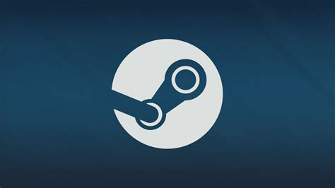 Download Steam (Free, Fast and Safe)