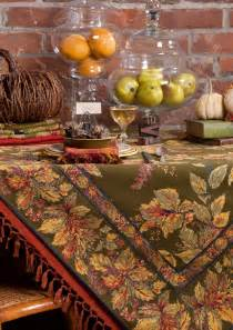 a thanksgiving event these thanksgiving table linens home and textiles