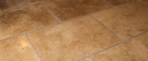 mexican floor tile tucson tile and grout cleaning in tucson arizona tile grout