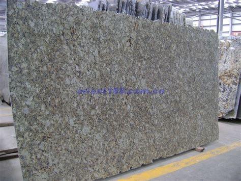 china granite slab giallo napoleon granite china granite